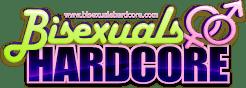 Bisexuals Hardcore