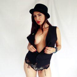 GABRIELA_SEXY
