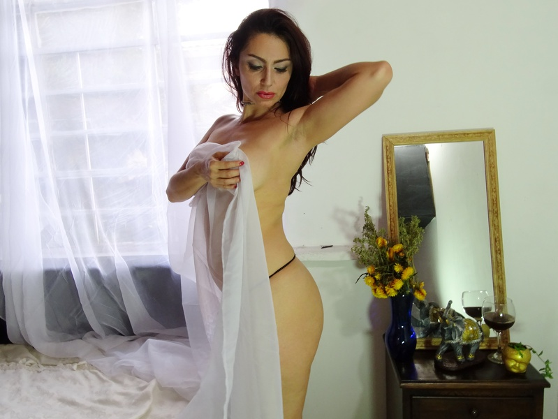 GABRIELA_SEXY pic