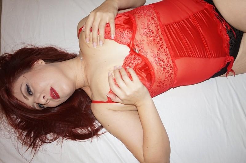 GoddessAdelle69 pic