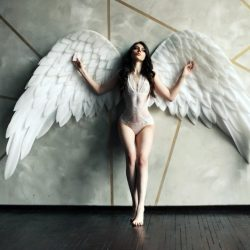 AngelTalksss