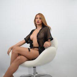 AntonellaMeyer