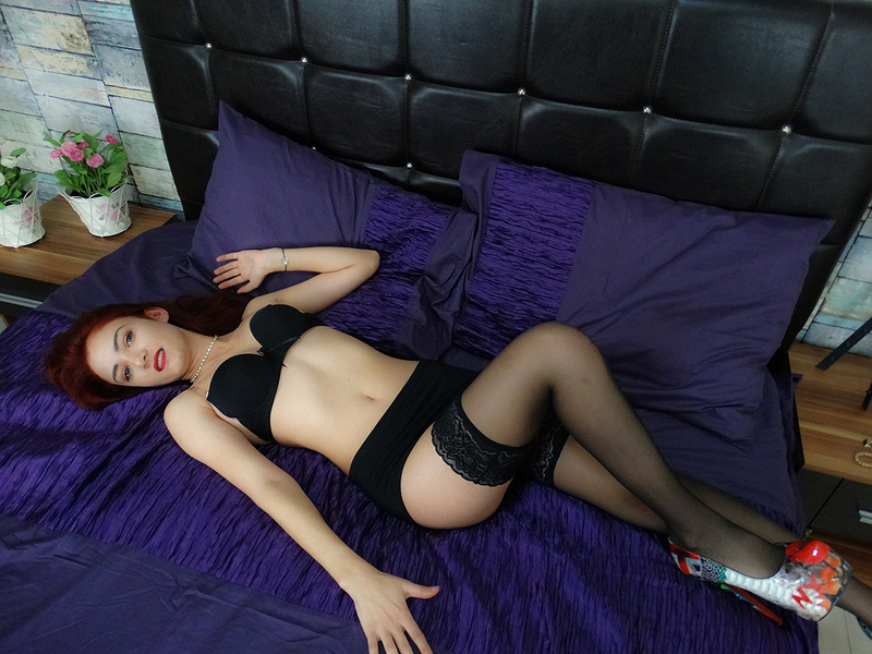 Amanda_Greyx