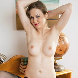 Tina Kay