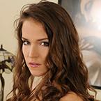 Silvie Deluxe
