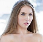 Lena Paul