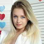Alessa_Cute