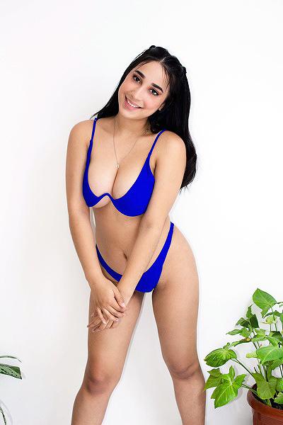 SophieBloom