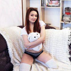 BambyGirl