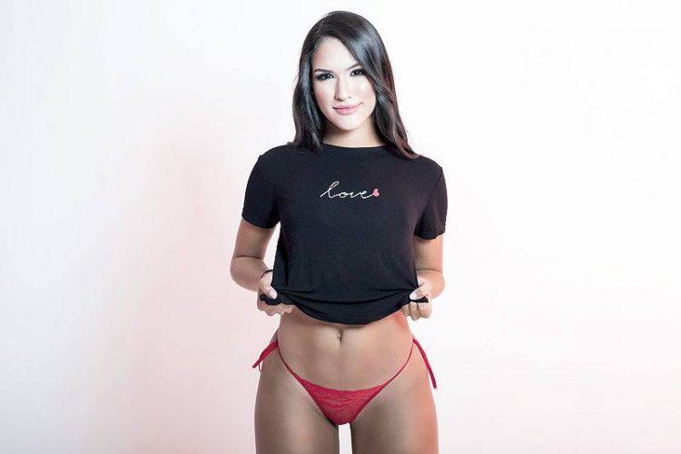 Karol_Foster