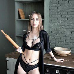 SophieKeat