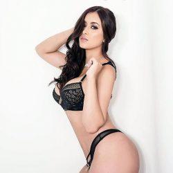 Sophia_Simonss