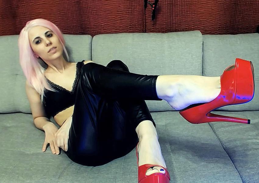 MsMalefica