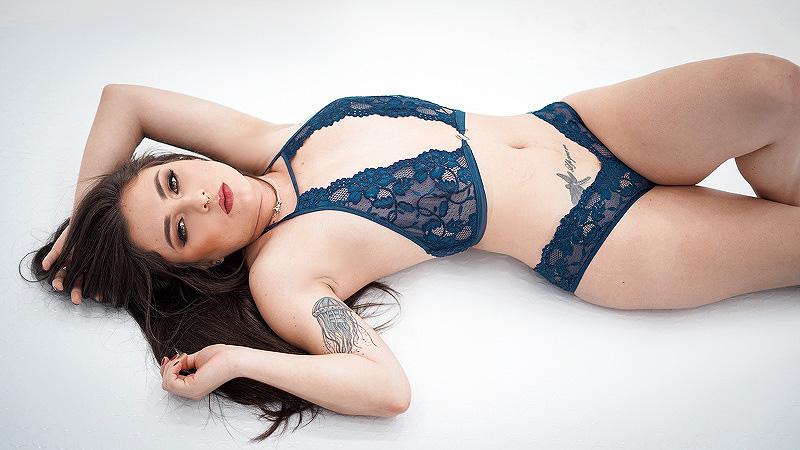 NatalyJackson Pic