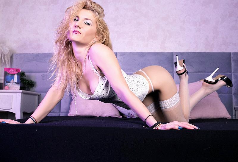 MariahEvian