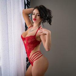 NataliaRey