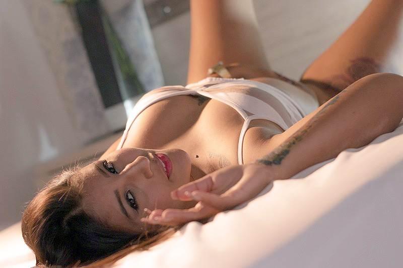 Tatiana_Gomez