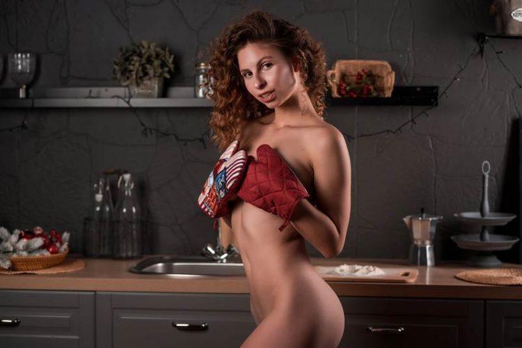 SexyVibe