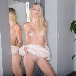 New full scene released: Hot chicks in panties