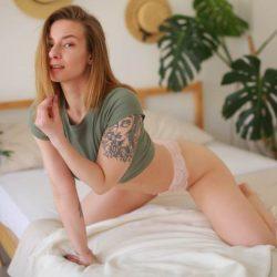 RebeccaObrien