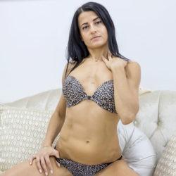 SandraBlake