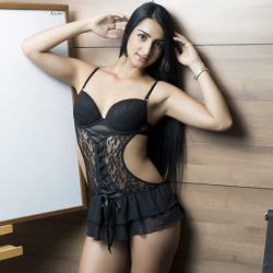VanessaAguilar pic