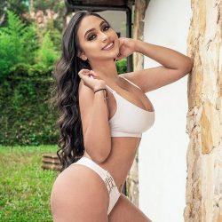 Allice_Rodriguez