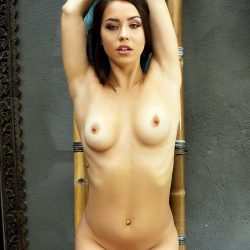 Alina Lopez