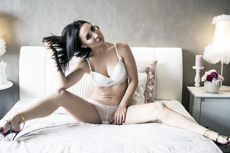 SoniaPhoenix Pic