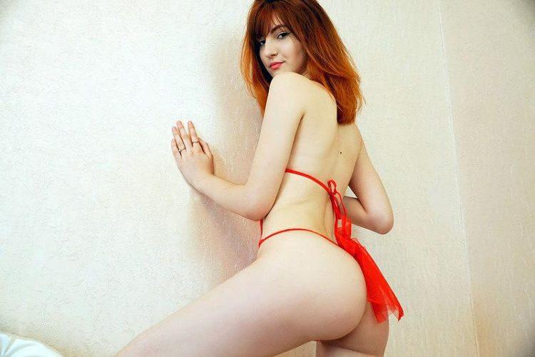 SamanthaCake