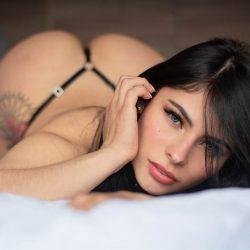 LindaHylton