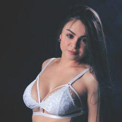 Kim_Vega